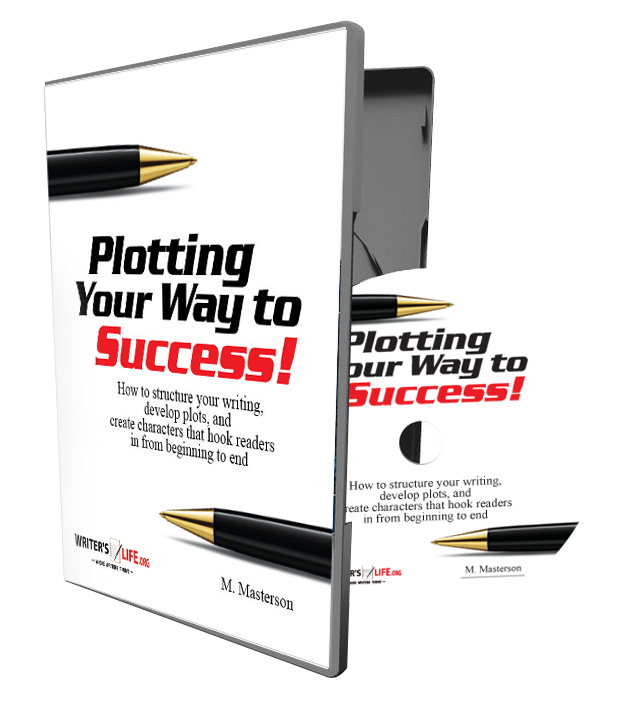 Plotting-Your-Way-DVD_Cover copy