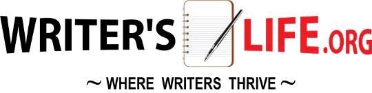 Writer's Life.org
