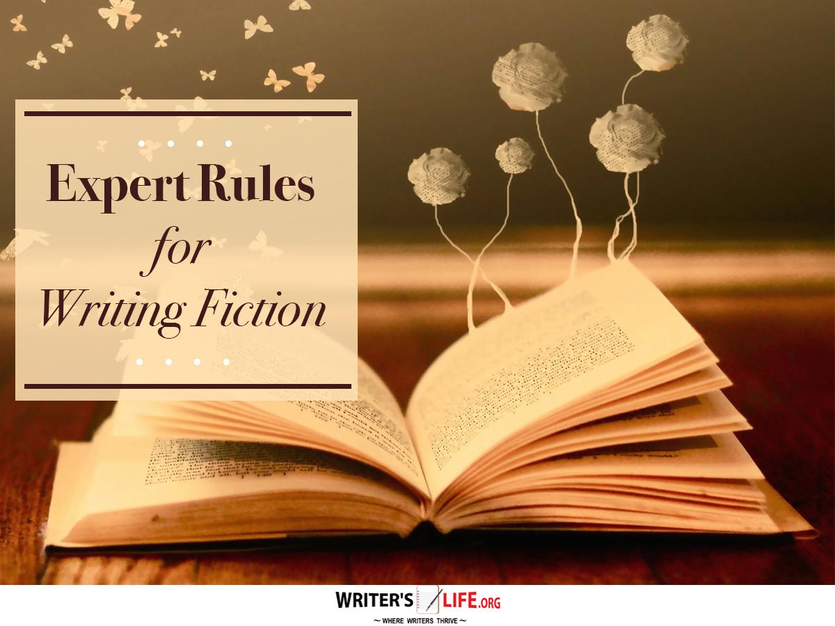 Expert essay writers