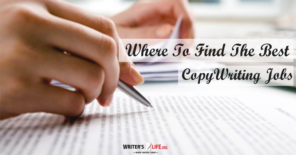 freelance writing jobs los angeles