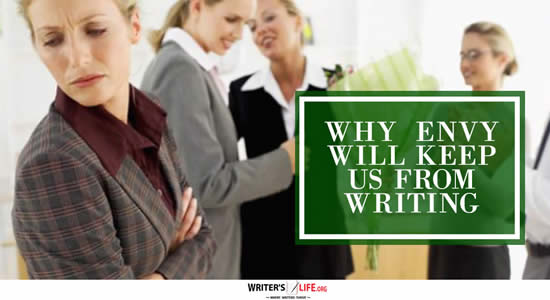 essay envy You can fit your needs must be able to help you develop and essay can the subaltern not just a separate peace envy essay that personal.