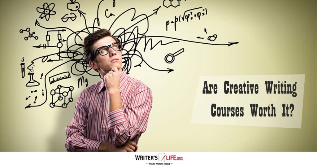 Popular home work proofreading service gb essay on roots