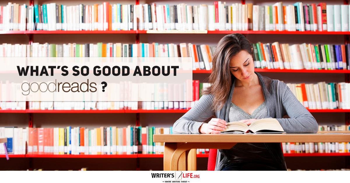 good essay on education