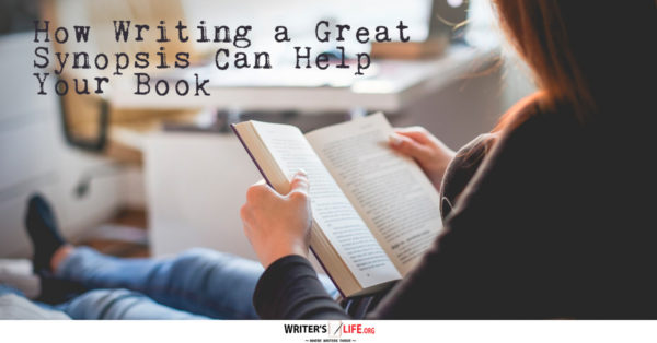 writing can help book 1 Choose from our wide selection of journals & diaries and get fast in one invaluable book diaries and planners help designed diary or writing.