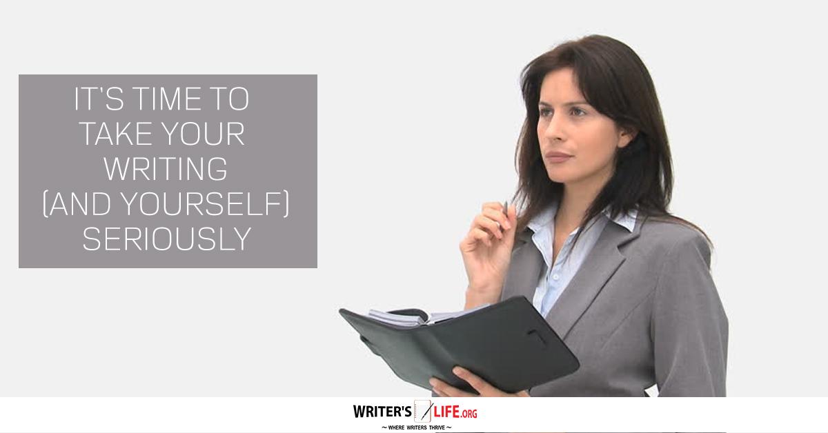 Freelance writing sites that pay upfront