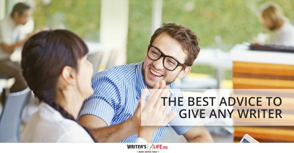 Freelance Research Paper Writers