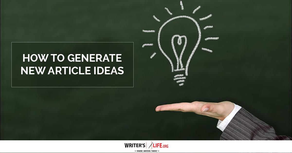 Tips to write a fiction novel