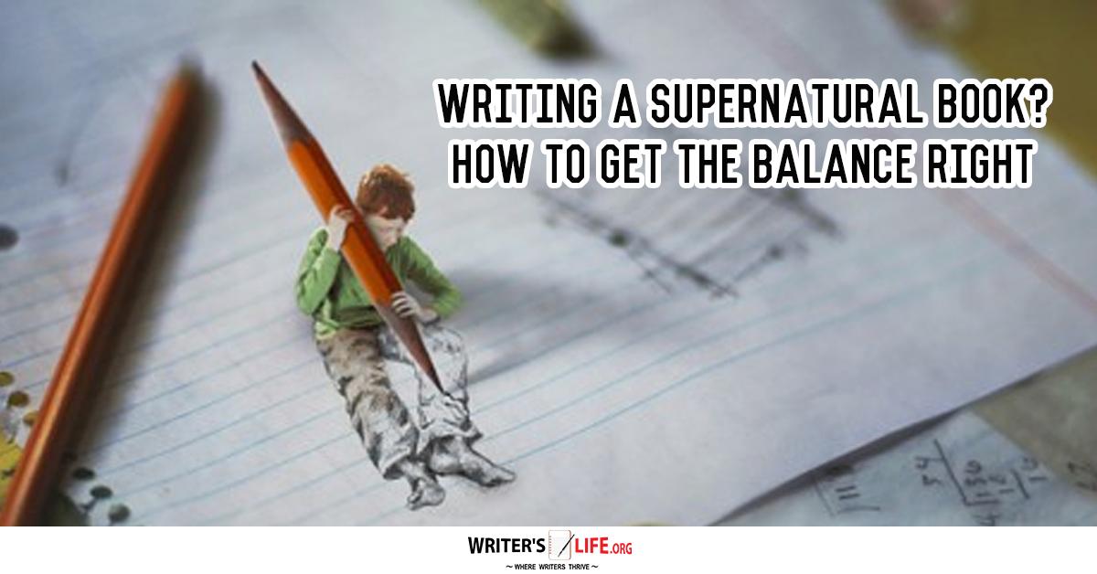 essay writers.org