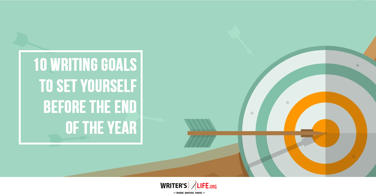 how to set goals for ourselves We set goals for ourselves, but our goals are things that are outside of our control as i mentioned before if we take the example of a student, eventually so, forget the mentality which teaches you not to fall down, instead focus on your behaviors and learn how to stand up back proudly every time.