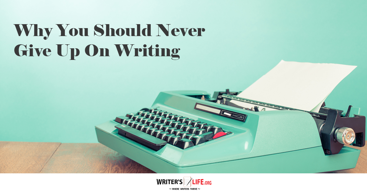 Novel Writing: 10 Questions You Need to Ask Your Characters